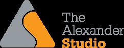 Alexander Studio